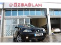 Özsağlamdan 2004 Model Seat Cordoba 1.4 Signo LPGli 179binde
