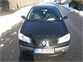 2009 Renault Megane 1.5 DCi Privilage Dolu 6 İleri Değişen YOK! Muayenesi VAR!