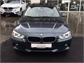 BURSA OTO MARKET TEN 2013 MODEL BMW 3.20 D TECHNOLOGY
