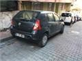 Bakımları ve muayenesi yeni yapılmış temiz araç
