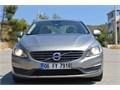 FuLL Otomotivden 2013 Yeni Makyaj S60 Premium HATASIZ