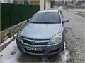 Opel Astra 2008 model 6 İleri Enjoy