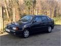 1999 Volkswagen Polo Classic