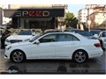 SPEED 2013 MERCEDES E 180 1.6 ELITE AVANTGARDE PANORAMIC FULL