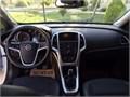 Sahibinden 30.000 Km. de 2015 Model Sunrooflu Full Full Opel Astra Sport Paket 1.4 Turbo Benzinli 140Hp