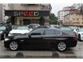 SPEED 2014 BMW 520 İ COMFORT BORUSAN HATASIZ 42.276 KM FULL