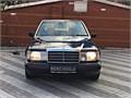 BEKCİOĞLUdan 1990 model mercedes 200E OTOMATİK DEĞİŞENSİZ!