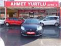 AHMET YURTLU AUTOdan 2012 FOCUS STYLE 1.6 TDCI 115 PS BOYASIZ