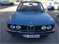 BMW 3.16 coupe e21 original 1979 model