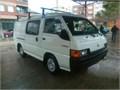 Sahibinden Satilik Temiz Masrafsiz 5 1 Mitsubishi L300