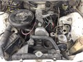 mercedes 240d ister parça parça ister komple
