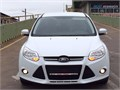 2014 MODEL FORD FOCUS 1.6 TDCİ TREND X PAKET