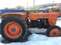Fiat 480 traktör