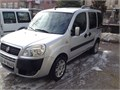 ACİLLL SATILIK HATASIZ 2011 MODEL DOBLO SAFELİNE
