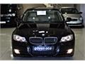GÜVEN OTODAN 2011 BMW 320d COMFORT OTOMATİK 184 HP DERİ DÖŞEME