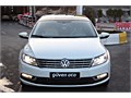 GÜVEN OTODAN 2014 VW PASSAT CC 1.4 TSI LED XENON CAM TAVAN