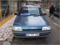 1995 model orjınal brodvay