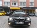 2006 BMW 320İ STANDART OTOMATİK VİTES