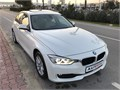 AUTOKAN 2012 BMW 316i TECHONOLGY SUNROOF XENON