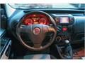 sahibinden satılık Fiat Fiorino 1.3 MultiJet Emotion Manuel