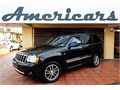 AMERICARS 2010 JEEP GRAND CHEROKEE S LIMITED CRD