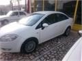 fiat linea active plus euro 5 motor noo 0539 5225622