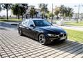 SAHİBİNDEN KAZASIZ BOYASIZ DEĞİŞENSİZ HASAR KAYITSIZ BMW 3.20İ ED