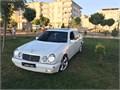 ŞAHBAZ AUTO dan Mercedes Benz E 200 AVANTGARDE E2 PAKET