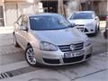 2006 MODEL JETTA 1.6 FSİ COMFORTLİNE