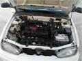 1997 Model Hyundai Accent 1.5 Gls Otomatik Klimali