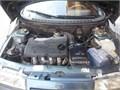 Yakit Cimrisi Lada Vega Fiyatı Düştü