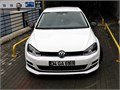 2014 GOLF HIGHLINE DONANIM 1.2TSI MANUEL