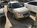 Hyundai Accent Era 1.5 CRDI VGT