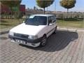 SATILIK 1995 MODEL S 70