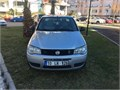 2011 MODEL FIAT ALBEA SOLE 1.3 MULTİJET ACTİVE 70 hp.