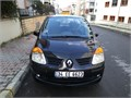 Temiz LPG'li 1.6 Renault Modus 88000 km'de