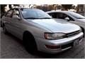 Toyota / Corona / 2.0 GLi EMSALSİZ...