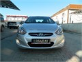 2012 MODEL ACCENT BLUE 1.6 CRDİ MODE 55000 KM