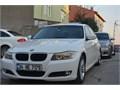 2011 BMW ÇOK TEMİZ SUNROOFLU FULLL