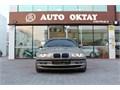 2000 MODEL 3.20İ BMW DOLU PAKET DEĞİŞENSİZ MASRAFSIZ ÖZELLLLLL