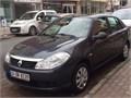 //KETENCİ AUTO// 2012 RENAULT CLIO SYMBOL 1.2 LPG Lİ 63.000KM DE