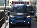 CANPOLAT OTODAN 2014 MODEL FORD COURİER TİTANİUM BOYASIZ FULL