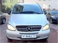 V.I.P. Mercedes BENZ Vito 115 CDI...TAKAS