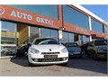 2012 MODEL FLUENCE 1.5 DCİ EXTREM EDİTİON 120000 KMDE TEMİZ