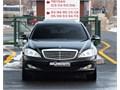 SUSAM OTOMOTIVDEN Mercedes Benz S 320 CDI