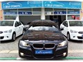 BİLGİ OTOMOTİV.. 2009 BMW 3.16İ PREMIUM FULL SUNROOF DERİ XENON