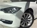 EMİN KÜÇÜK OTOMOTİVDEN 2012 BMW 3.20D 184hp MODERNLİNE XENON SUNROOF
