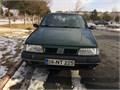 1996 Model 2. sahibinden Temiz Tempra SxA