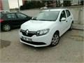 2013 Renault Symbol 1.5 Dci 75 Bg Tek Parca Boyali