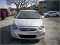 OKÇU OTOMOTİV DEN 2011 MODEL HYUNDAİ ACCENT BLUE 1.6 CRDİ MODE
